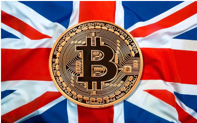 The Ultimate Guide On How To Buy And Sell Bitcoin In The Uk