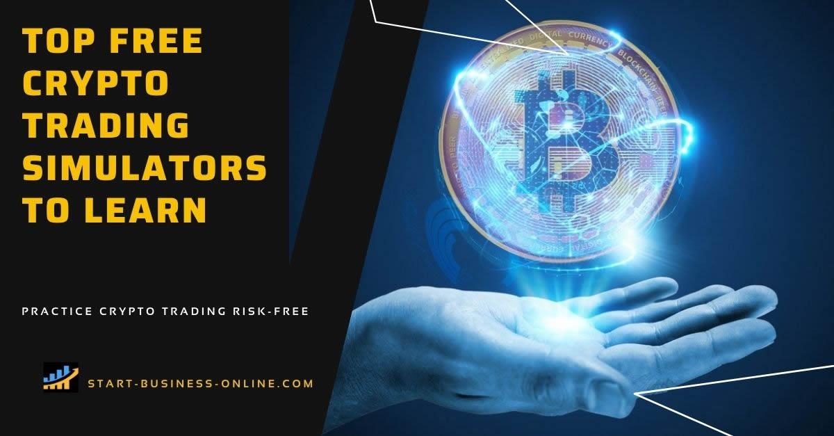 bitcoin investment simulator australiana recensione scambio crypto