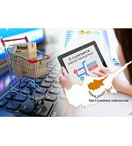Discover E-commerce:  hottest current business trend in Cyprus