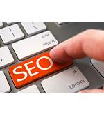 The whys and hows of SEO for online businesses in Cyprus