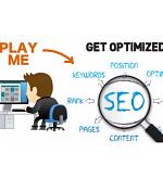 SEO benefits, tips and hints