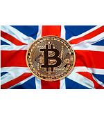 How to buy Bitcoin in the United Kingdom