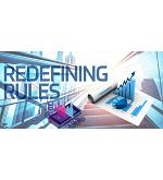 Redefining the Rules of Starting Your Own Brokerage