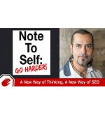 A New Way of Thinking, A New Way of SEO
