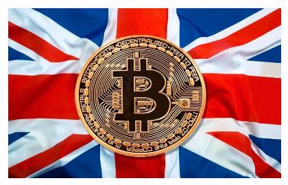 Vietinis bitcoin parduoti, bitcoin skelbimai - ventos-baidare.lt