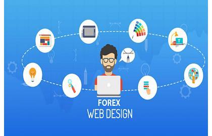 Best websites for forex