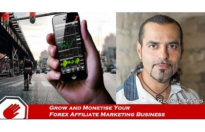 Top Forex Affiliate Marketing Trends to Boost your Profits