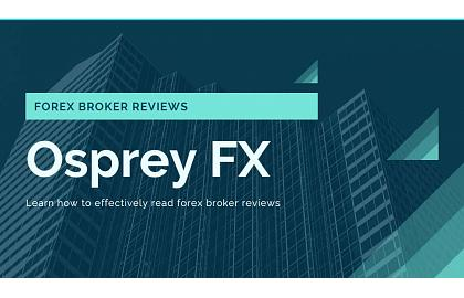Learn how to effectively read forex broker reviews