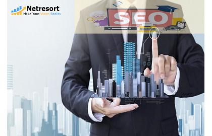 The Essential Guide to Real Estate SEO