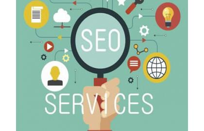 SEO for Digital Marketing Agencies