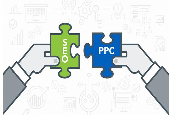 SEO or PPC? Helping a start-up decide