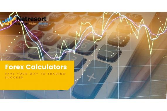 Forex Calculators - How to calculate Margin, Pip Value & Swaps