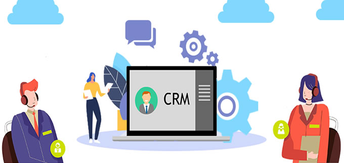 How To Choose The Best Forex CRM