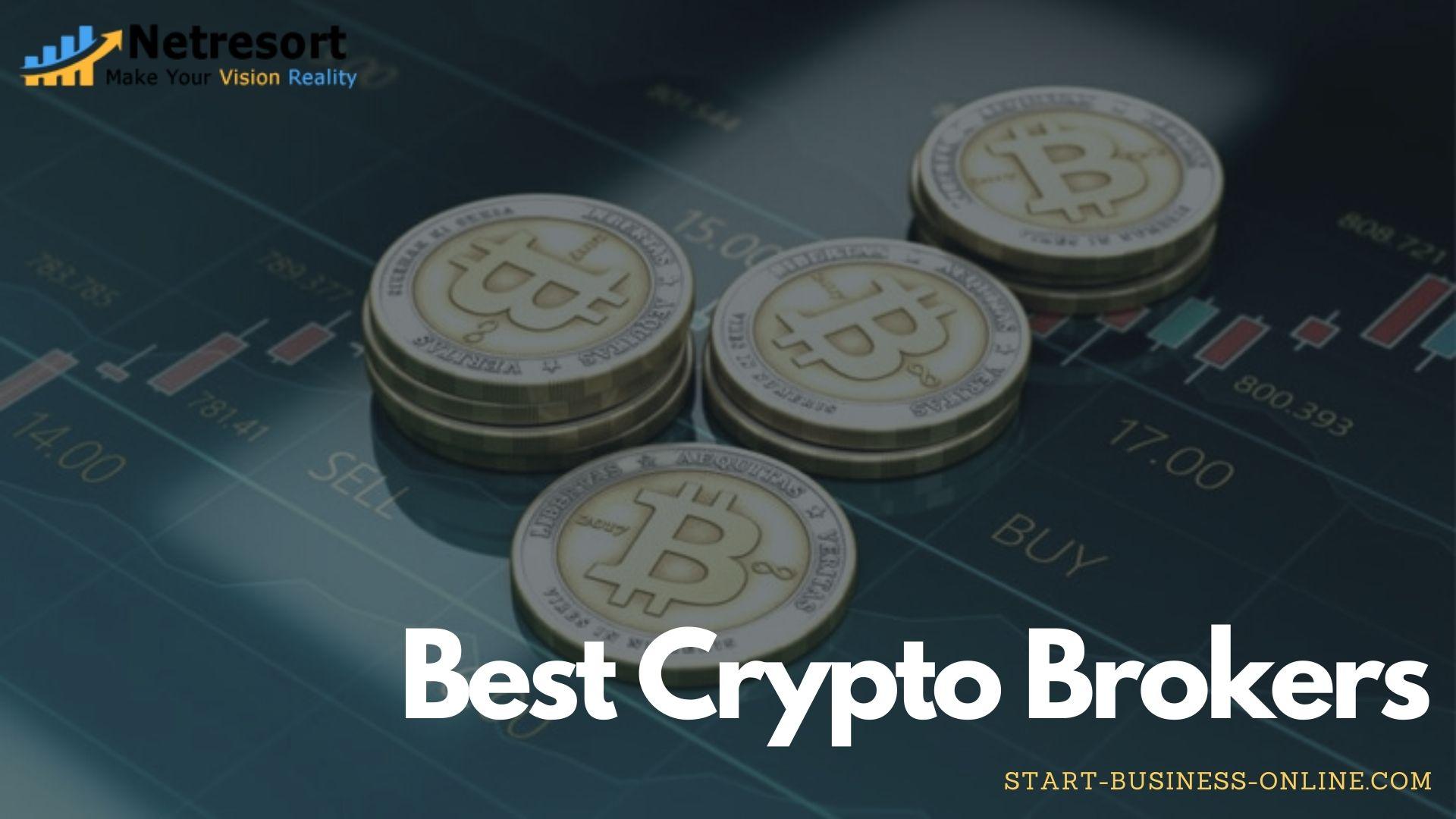 bitcoin conto sud africa)