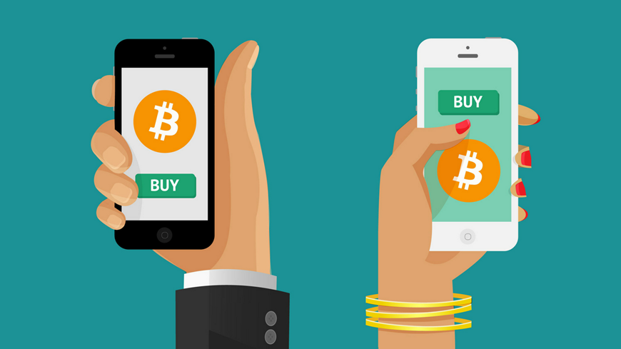 How to Buy Crypto and Bitcoin in 2021 | start-business-online.com